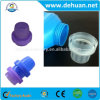 Plastic Bottle Caps for Laundry Detergent