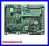 PCB/PCBA/PCB Board Electronic Assembly