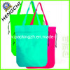 Non Woven Handle Promotional Shopping Bag