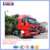 Genlyon Tractor Truck 380HP 60t Prime Mover