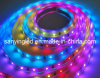3528SMD LED Strip Light (SYT-DD-3528RGB-60)