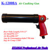 Air Caulking Gun High Quality Air Tools