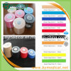 Elastic Kinesiology Tape with Assorted Colours