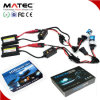 Factort Direclty Price 1 Year Warrantly HID Xenon Kit 12V 35W Xenon Kit H4