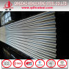 Z150 Hot DIP Corrugated Metal Zinc Iron Steel Roofing Sheet
