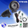 High Performance 10W LED Bulb Widely Used in Motor Ytw10k