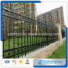 High Quality Cheap Steel Fence for Garden