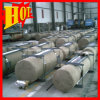 Dia. 300*1700mm (500kg) Gr2 Titanium Ingot From Chiese Supplier