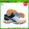 New High Quality Men Sport Shoes