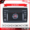 Hualingan GPS Navigation for FIAT Bravo DVD Player Windows Ce