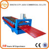 Double Layer Terrazzo Tile Press Machine Roof Tile Forming Machine