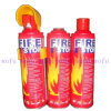 500ml Foam Car Fire Extinguisher