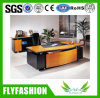 High Quality Executive Manager Table (ET-07)