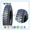 High Strength Heavy Duty Three Wheed Motorcycle Tire