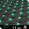 Christmas Outdoor Decoration LED Net Light
