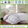Wholesale Cheap Printed Cotton Korean Goose Down Quilt