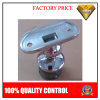 Stainless Steel Accessory for Railing Work