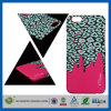 C&T The Newest Style for iPhone 6 PC Case