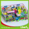 Kindergarten School Family Playground Equipment for Kids