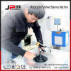 Jp Saw Blade Clutch Chuck Disc Magneto Flywheel Balance Machine