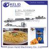 CE Standard New Condition Doritos Machine