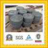 Mild Steel Round Plate/ Steel Circle