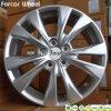 17*7j for Toyota Replica Alloy Wheel Rims