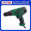 Professional Power Tools Electric Drill (ET0999)