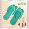 Different Color Available Cheap Price Disposable Hotel Slipper