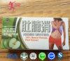 100% Herbal Abdomen Smoothing Slimming Capsule Diet Pills