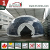 2017 Geodesic Dome Ten Geodesic Arch Tent for Sale