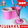 Joyclean Pedal Free Household Products Floor Mop (JN-201B)