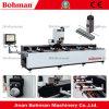 Aluminium Profile Process /CNC Drill Mill Machine with CE Certificates