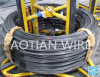 Fastener Used Steel Wire S45c Pasaip Annealed Phospahte Coated Steel Wire