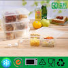 Compartment Take Away Container Plastic Food Box