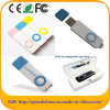 Plastic USB Pendrive with Custom Logo (ET011)