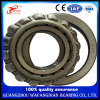 High Performance Taper Roller Bearing 31307