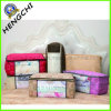 Quit Cover Non Woven Storage Bag for Sales Promotion (HC0009)