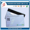 Plastic for Magnetic Strip Card