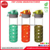 500ml Glass Bottle with Flip-Top Cap for Wholesale GB-A3