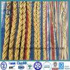 3/4/8/12 Strands UHMWPE Marine Rope