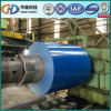 Primary Quality Color Coated Steel Coil From Factory