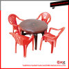 Plastic Arm Chair Mould with High Quality in Huangyan
