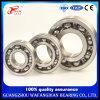Steel Seal Deep Groove Ball Bearing 6206 6207 6208 6209