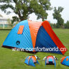 Outdoor Tent Camping Tent Folding Tent (SGLP03789)