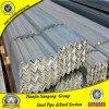Prime Hot Rolled Structural Angle Bar Specification