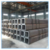 Thick Wall Square Steel Tube