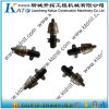 Construction Tools Road Milling Stabilizer Planning Bit