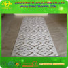 High Quality PVC Foam Sheet for Carving