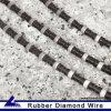 Sandstone Diamond Wire for Quarry